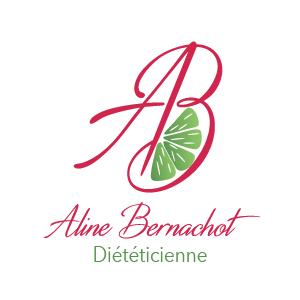 """Résultat de recherche d'images pour """"diététicienne aline bernachot"""""""